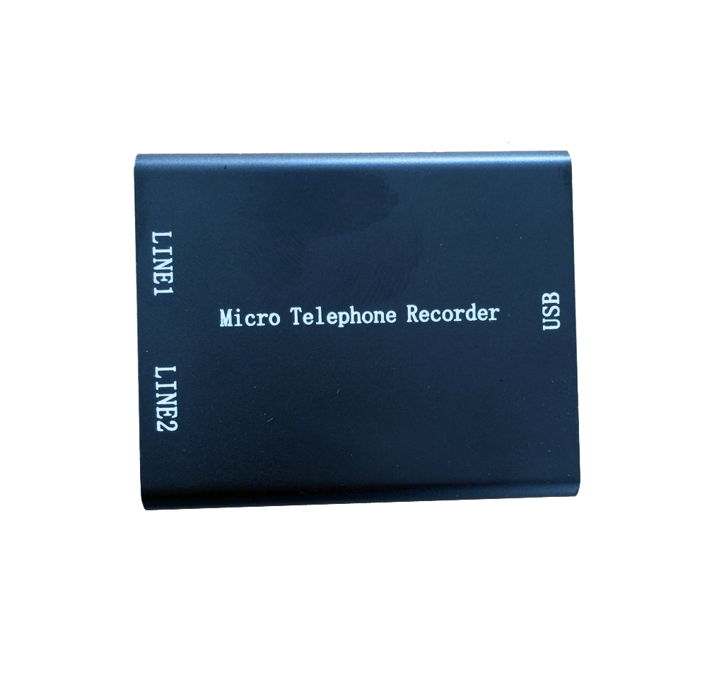 telrec05-1