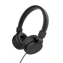 Earphone Headphone MP3 MP4