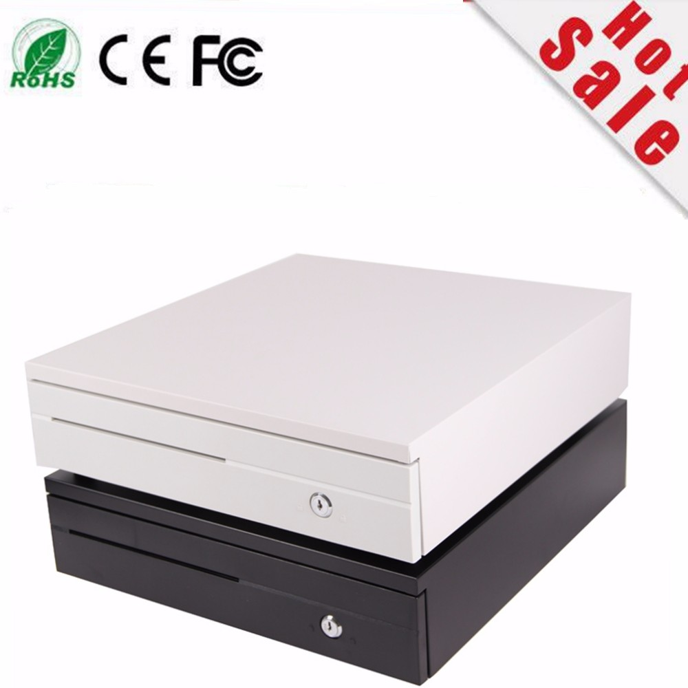 register amazon cash front push stainless trays steel dp office com drawer products
