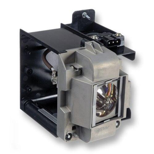 Tüketici Elektroniği'ten Projektör Ampulleri'de Uyumlu projektör lambası MITSUBISHI 915A253O01  GX 6400  XD3200U  GX 6800  XD3500U  WD3200U  WD3300U