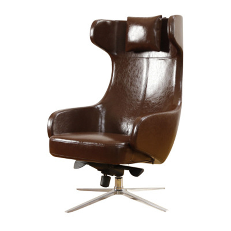 2019 E sports chair, WCG game chair, Internet cafe competition, LOL racing chair, office computer chair, anchor, family recliner