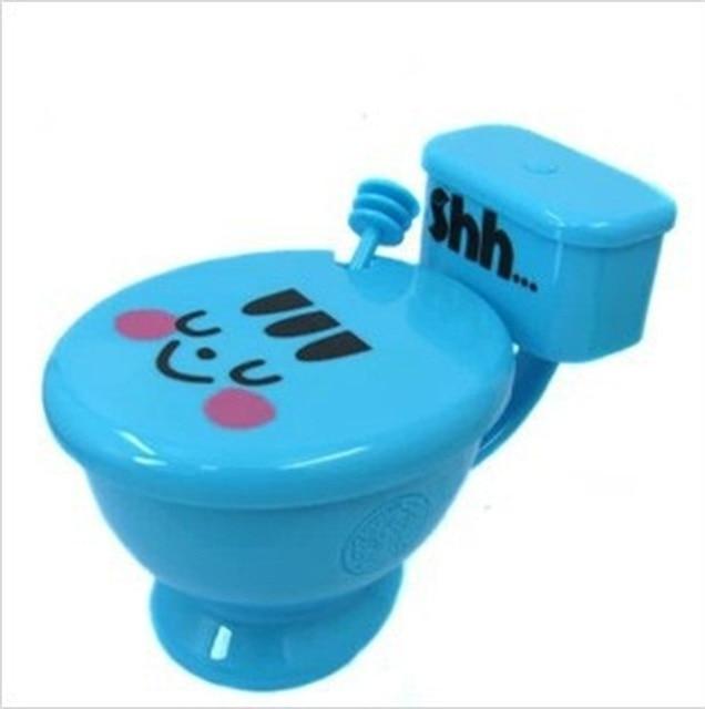 DIY Mug Toilet Mischief Mug Coffee Mugs Novelty Tea Cups Funny Toy 1 Piece