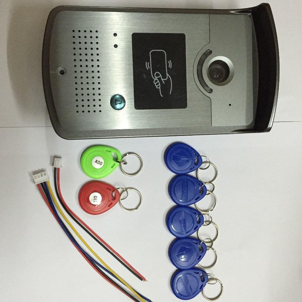 cheap doorbell camera 05