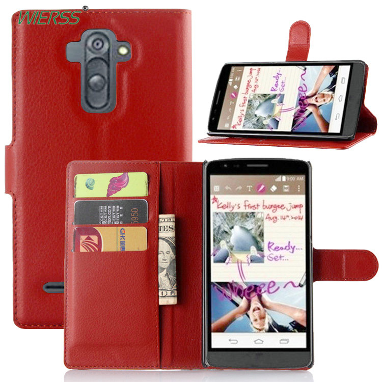 release date: 4f7bb 1dedc US $4.24 15% OFF|For LG G Stylo Wallet Flip Leather Case For LG G Stylo  F560K LS770 H634 H631 phone Leather back Cover case with Stand Etui>-in  Flip ...