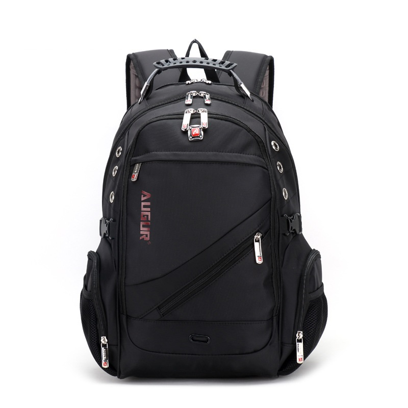 2018 Large Capacity Men Backpacks Backpack Women Oxford School Bags Laptop Notebook Computer Bag Travel Shoulder Rucksack large capacity backpack laptop luggage travel school bags unisex men women canvas backpacks high quality casual rucksack purse
