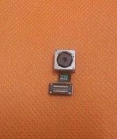 Original Photo Rear Back Camera 13 0MP Module For UMI Iron Pro 5 5Inch 1920X1080 FHD