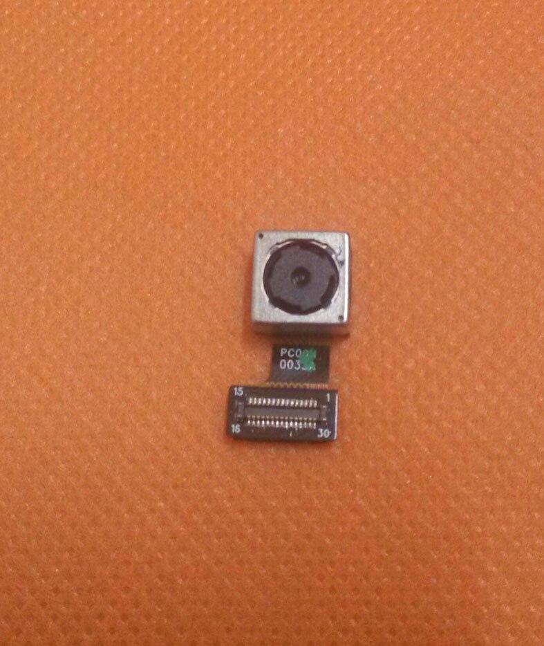 Photo originale Arrière Retour Module de Caméra 13.0MP pour UMI Fer Pro 5.5 Pouces 1920X1080 FHD MTK6753 Octa Core livraison Gratuite