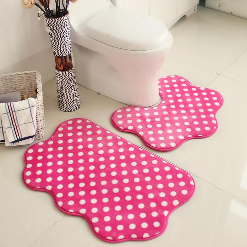 desktop px wp wallpapers of bathroom images montanez floor angella mats