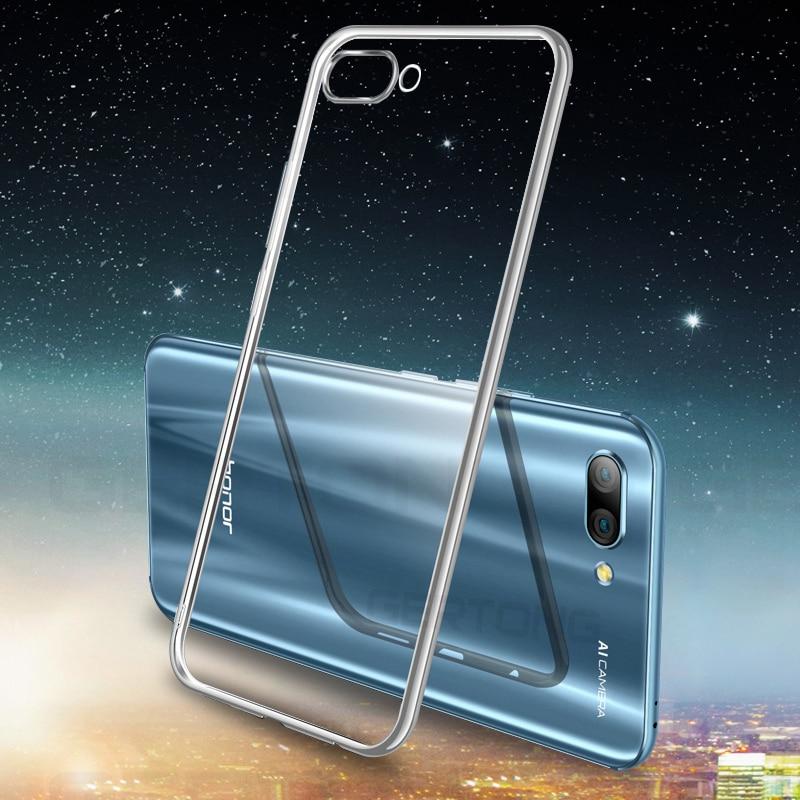 6D Back Camera Lens Tempered Glass For Huawei Honor 8X Note 10 Nova