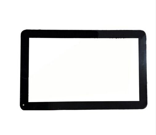 Original New 10.1 Irbis TX58 Tablet Touch Screen Touch Panel digitizer glass Sensor Replacement Free Shipping new touch screen digitizer for 8 irbis tz891 4g tz891w tz891b tablet touch panel sensor glass replacement free shipping