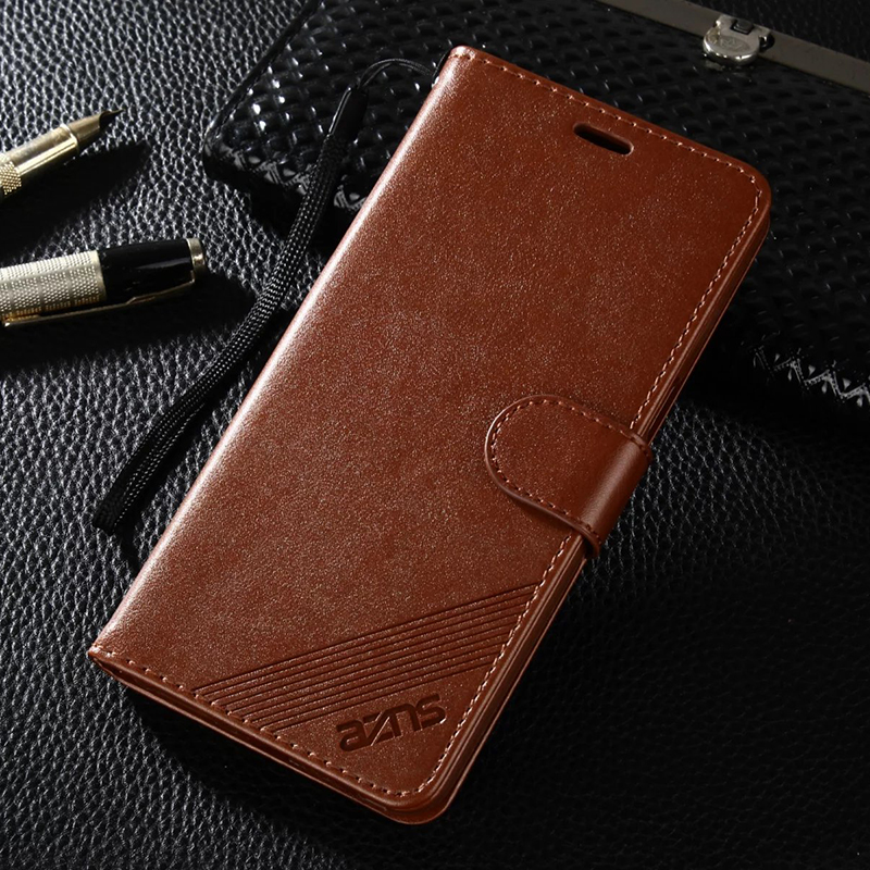 newest dd0b7 a2373 New For OPPO F1 Plus / OPPO R9 Case Hight Quality PU Leather Stand Case  Luxury Flip Leather Cover For OPPO F1 Plus / OPPO R9