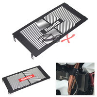304 Stainless steel Black/Red Motorcycle Accessories Radiator Guard For Benelli BJ600 BN600 TNT600 BN600i TNT/BN 600 600GS