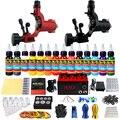 tattoo machine parts kit TK249