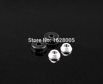 Wltoys XK K110 RC Helicopter Parts Rubber ring set
