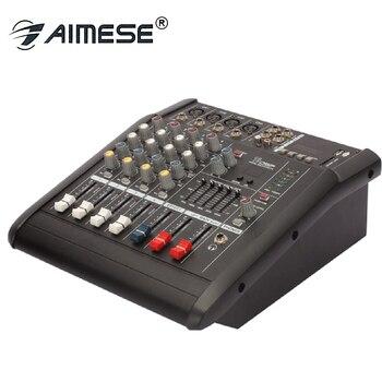 Купи из китая Электроника с alideals в магазине AIMESE Mixer Store