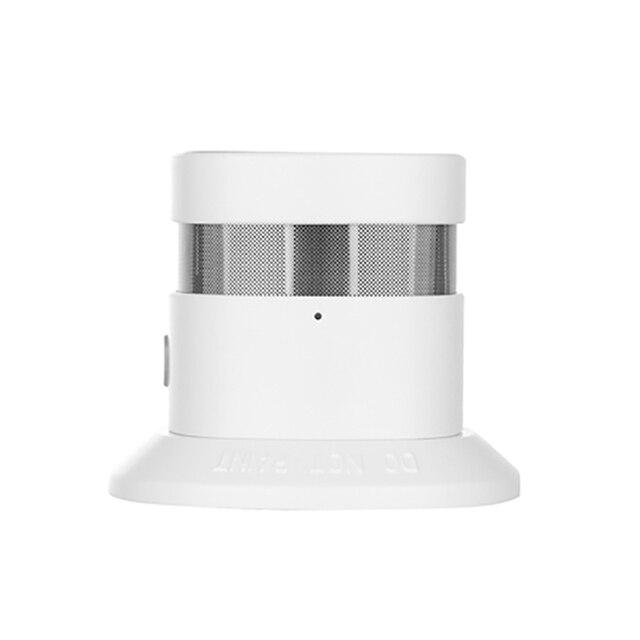 Sensores-inteligentes-para-el-hogar-inal-mbricos-Zigbee-Smart-Anti-fire-Alarm-Smoke-Sensor