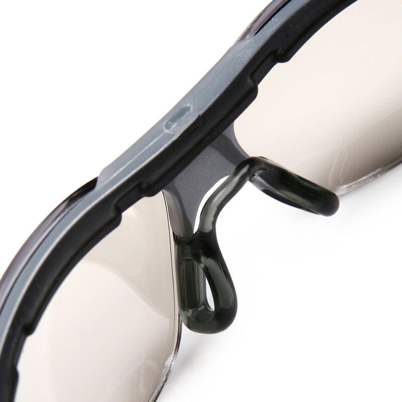 3 M 1791 T óculos de proteção de segurança óculos de segurança Genuine 3 M  moda ao ar livre Equitação um esporte de segurança de protecção de Trabalho  ... c6f139d5e2