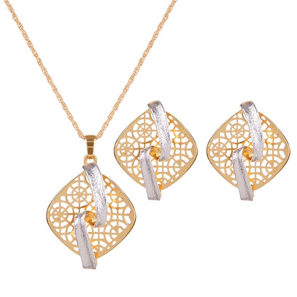 Online Get Cheap Graphic Design Jewelry Aliexpresscom Alibaba