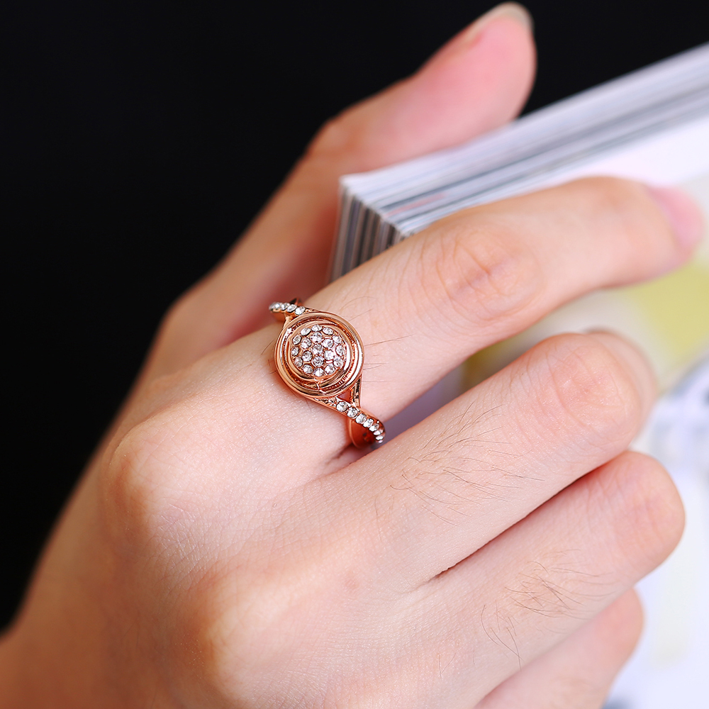 Fashion Different Designs Saudi Arabic Gold And Rose Gold Plated ...