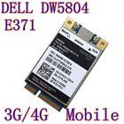 Wireless DW5804 4G LTE/WWAN Mobile Broadband 01YH12 E371 PCI-E 3G/4G Card
