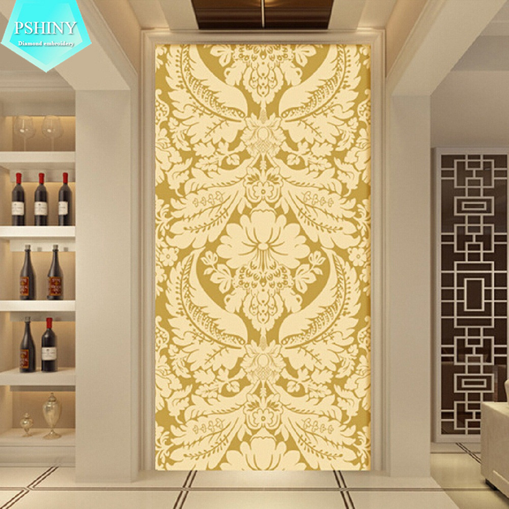 Nice Mosaic Wall Art Kits Embellishment - Wall Art Collections ...