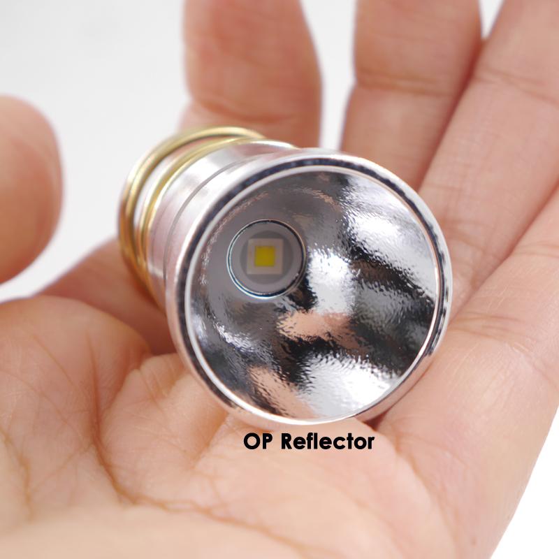 26.5mm v3 op reflector