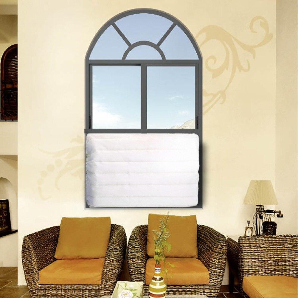 window air conditioner YYW81117081A_20181117093321445