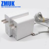 Nieuwe Originele Power Adapter Voor Xiao mi mi Notebook 15.6 Series  P/N ADC6501TM