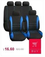 натуральная кожа автокресло подушка для шеи защита безопасности авто подголовник поддержка отдых подушка черный автомобиль сиденья аксессуары