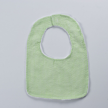 infant Baby Products Wholesale Waterproof Clean Easily Seers