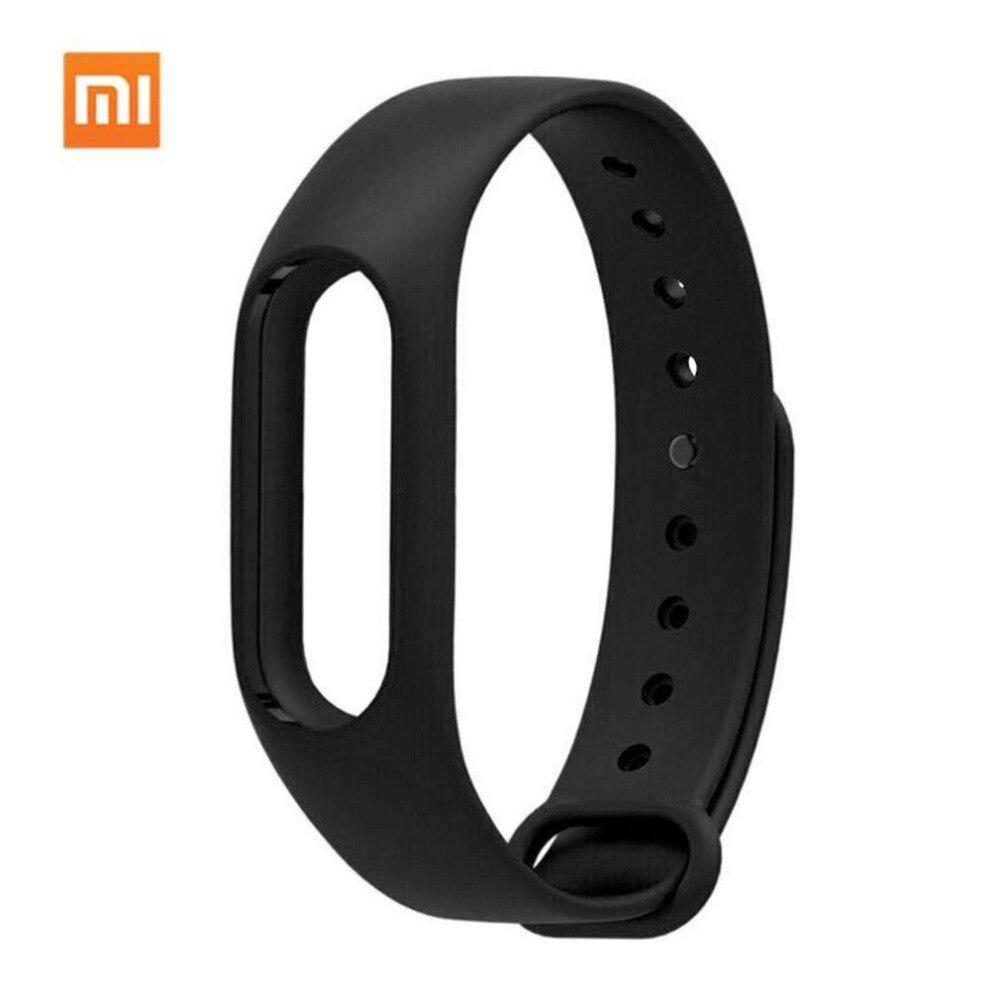 Xiaomi Mi Band 2 Smart Fitness Tracker Mi Band2 Bracelet Wristband Strap Fitness Tracker Wristband Miband OLED Touchpad Strap