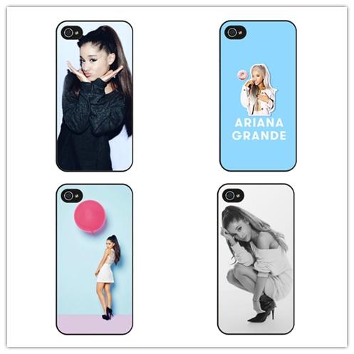 ariana grande phone case iphone 7 plus