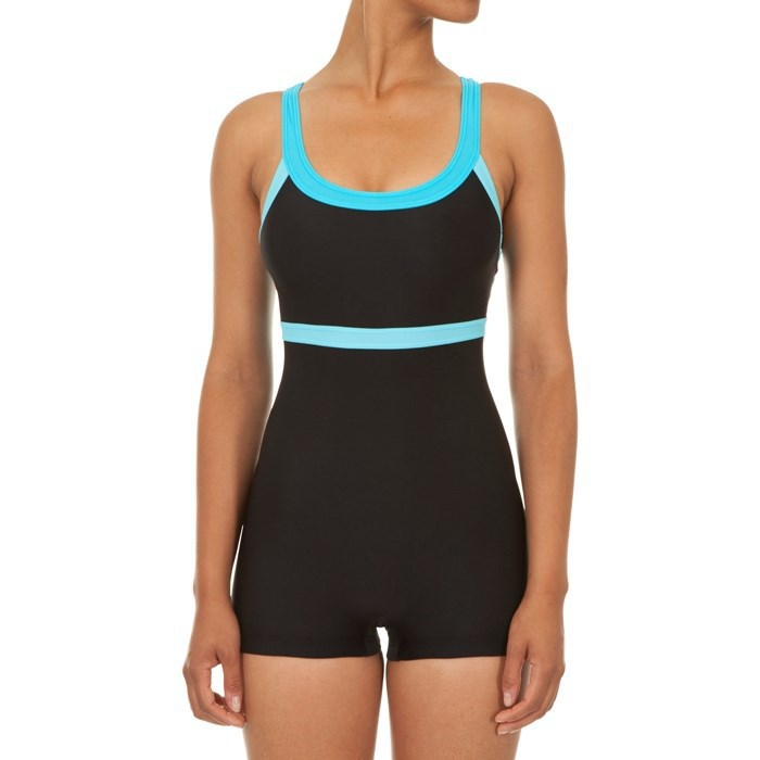 decathlon maillot de bain femme 2 piece. Black Bedroom Furniture Sets. Home Design Ideas