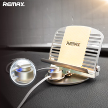 Remax Magnetic Car Phone Holder
