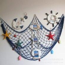 Manualidades Estilo Marinero.Nautical Wall Murals Compra Lotes Baratos De Nautical Wall Murals