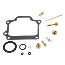 Buy suzuki lt80 parts and get free shipping on AliExpress com