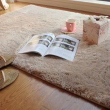 Shaggy Rugs For Living Room Bedroom,Elegant Super Soft Shaggy Rugs And  Carpets For Home