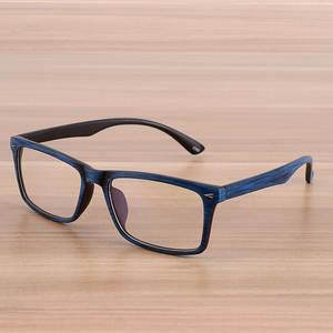 cb85aefba9 ZAKLINA Eyeglasses Frames Optical Glasses Frame Women Men