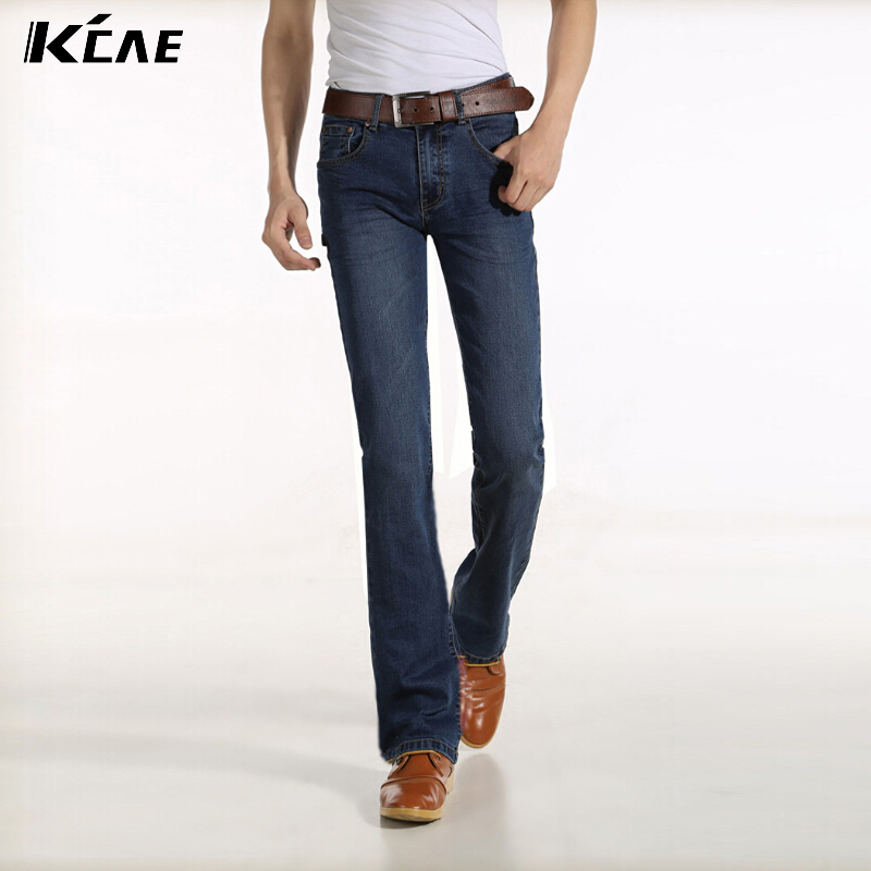 Popular Boy Cut Jeans-Buy Cheap Boy Cut Jeans lots from China Boy