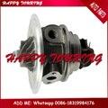 Турбокомпрессор Turbo картридж Для Автомобиля AUDI A4 A5 Q5 2.0 TFSI 2.0 TFSI 06H145702Q 06H145702L 06H145702LX 06H145702QV 1104617