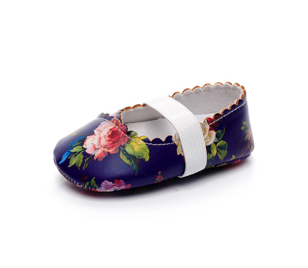New-Stylish-Floral-First-walkers-Princess-Party-Dance-baby-Ballet-shoes-Hot-sale-Soft-sole-Baby-Moccasins-Newborn-Crib-Girls-2