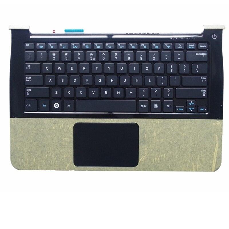 NEW Keyboard for SAMSUNG NP900X3A 900X1B 900X1A 900X3A-A01 900X3A-B01 US Replace laptop keyboard