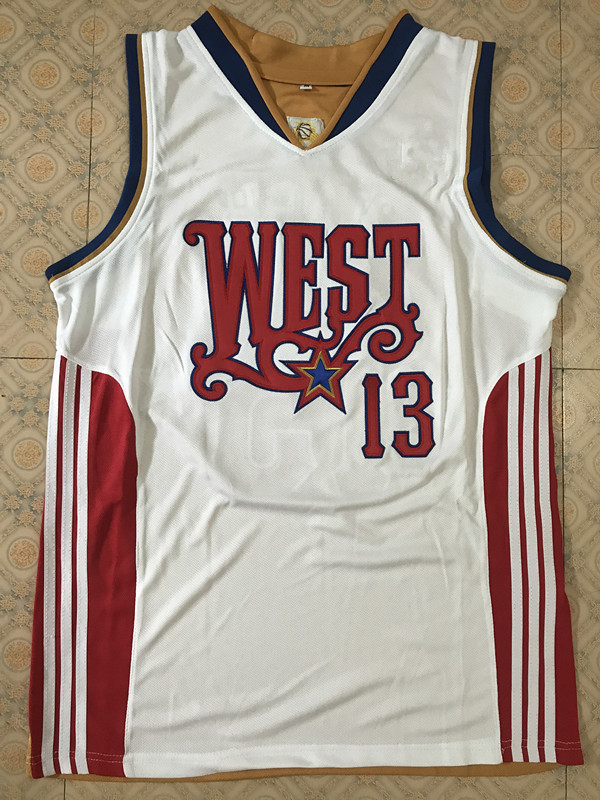 premium selection aaf9d 47d30 Buy all star jersey basketball and get free shipping on ...