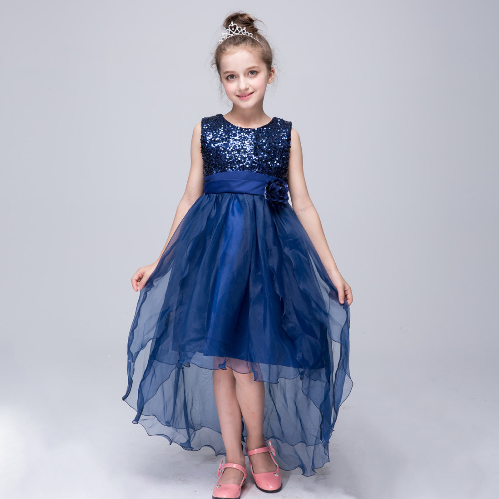 Online Get Cheap Toddler Formal Dresses -Aliexpress.com | Alibaba ...