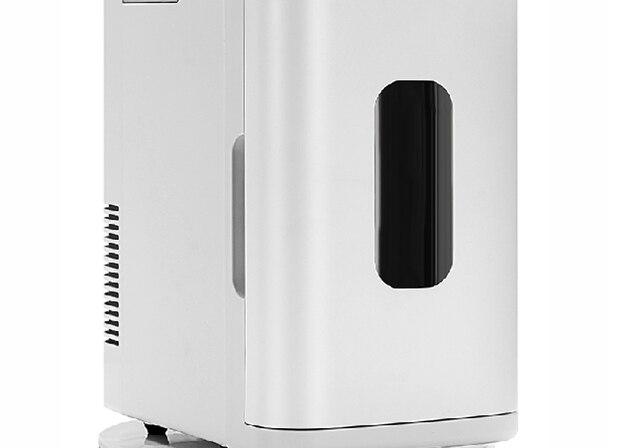 Mini Kühlschrank Auto : Heiz und kühlsystem l auto kühlschrank auto home mini