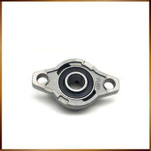 Image 4 - Bloc de roulement en alliage de zinc KFL004