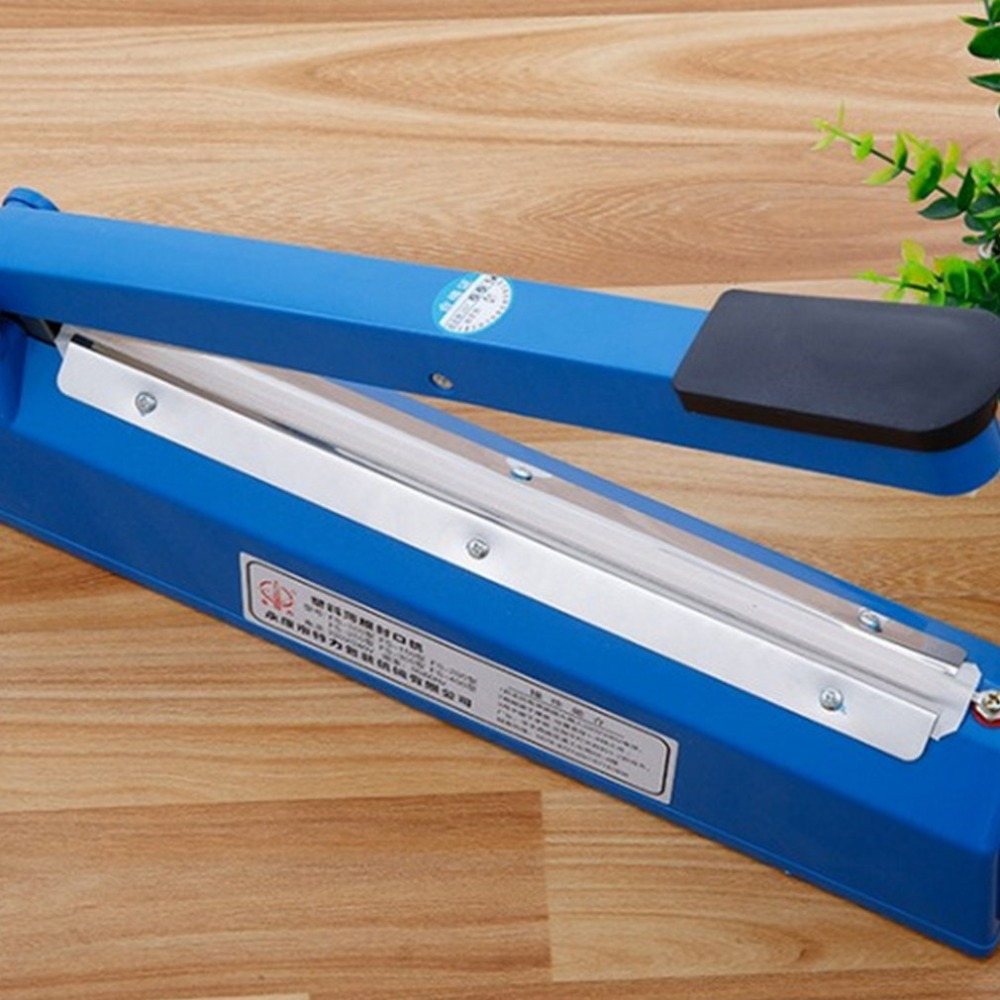 Practical Design Electric Food Vacuum Heat Sealer Portable Household Vacuum Food Packing Sealing Machine Kitchen Tool