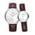 Relógio de quartzo Das Mulheres Relógios de Marca De Luxo 2016 Relógio de Pulso Relógio de Pulso Feminino Relógio de Senhora De Quartzo-relógio Montre Femme Relogio PR55