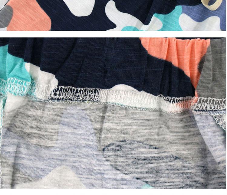 Camouflage-Kids-Clothing-Set-01_08