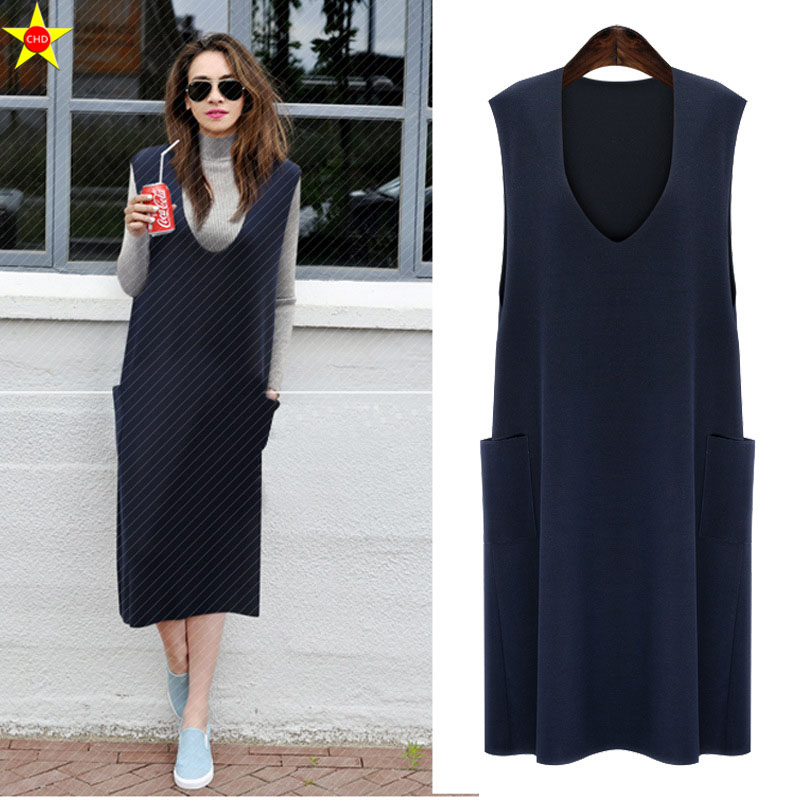 f10c7daa11c Buy elegant fat women dress and get free shipping on AliExpress.com